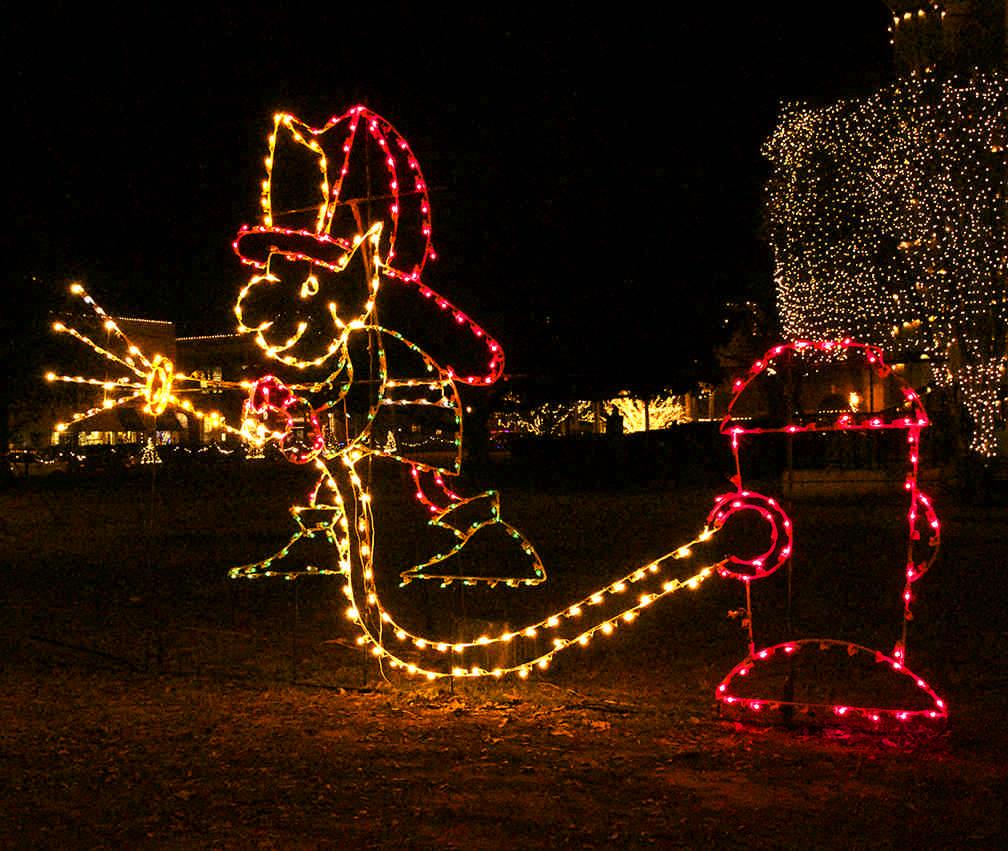 Čestit Božić i sretnu Novu godinu žele vam vatrogasci iz DVD Žrnovnice